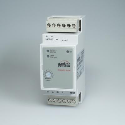 Abbildung zeigt Produkte der Kategorie ISM-1000