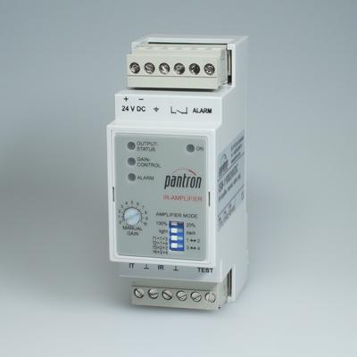 Abbildung zeigt Produkte der Kategorie ISM-1100