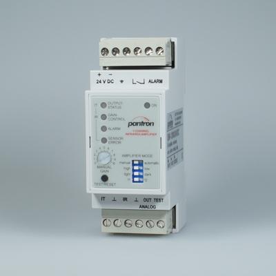 Abbildung zeigt Produkte der Kategorie ISM-1200