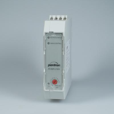 Abbildung zeigt Produkte der Kategorie ISM-1510/15