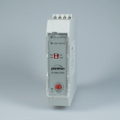 Abbildung zeigt Produkte der Kategorie ISM-1520/25
