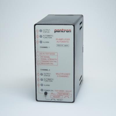 Abbildung zeigt Produkte der Kategorie IMX-A2024