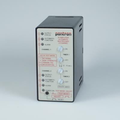 Abbildung zeigt Produkte der Kategorie IMX-A2034