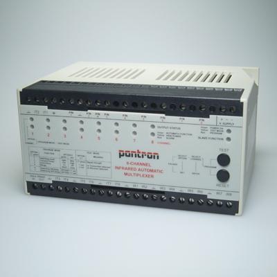 IMX-A830