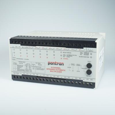 IMX-A840