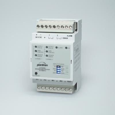 ISM-2800