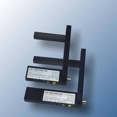Image showing products of category FSI-085V...