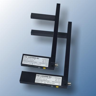 Abbildung zeigt FSI-145V...