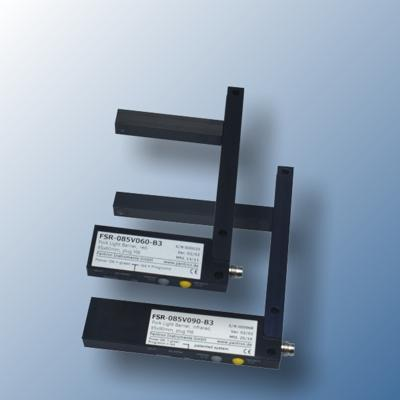 Image showing products of category FSR-085V...