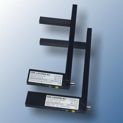 Abbildung Gabel-Lichtschranke