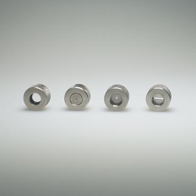 Abbildung zeigt Produkte der Kategorie Schutzglas/Blenden