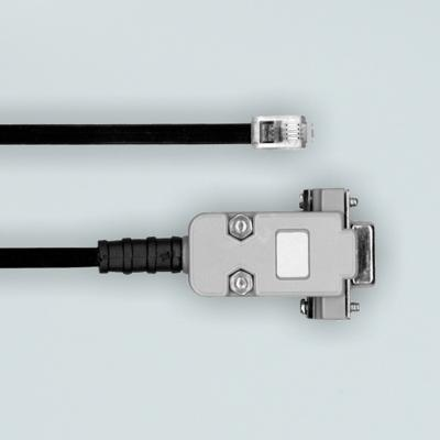 Image showing products of category Communication cable CAB-COM...