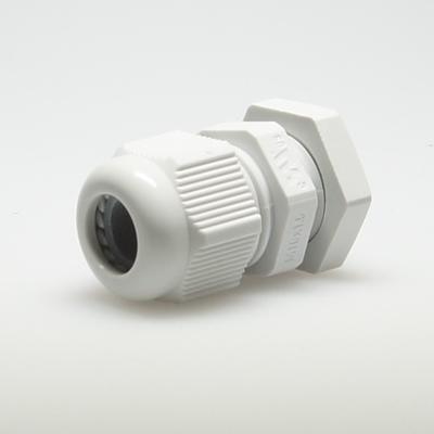 Abbildung Sensorhalter ISH10