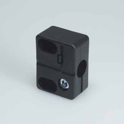 Abbildung Klemmblock KB12