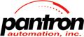 Logo Pantron Automation