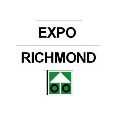 Expo Richmond 2018
