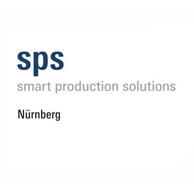 SPS / IPC / DRIVES