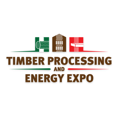 Timber Processing and Energy Expo